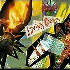 Living Colour  Times Up (CD 1990, Epic) ~Hard Rock ~Funk Metal ~Made