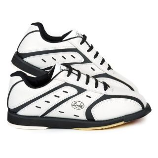 Ladies Lawn Bowls Shoes CLEARANCE