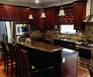 Standard 10x10 kitchen cabinet layout for cost comparison for 10x10 galley kitchen layout