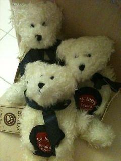 boyd bears in Dolls & Bears