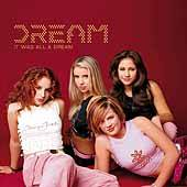 It Was All a Dream by Dream Girl Group CD, Sep 2004, 2 Discs, Bad Boy