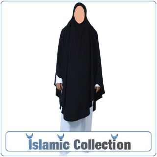 pc sleeves Hijab Abaya Jilbab islamic clothes clothing niqab burqa Eid