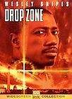 Drop Zone, DVD, Wesley Snipes, Gary Busey, Yancy Butler, Michael Jeter