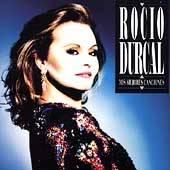 Mis Mejores Canciones by Rocio Durcal CD, Dec 1998, RCA