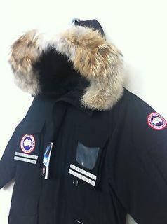 Canada Goose Parka Jacket