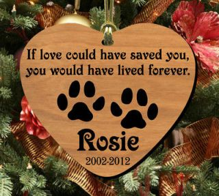 Pet Supplies  Dog Supplies  Pet Memorials