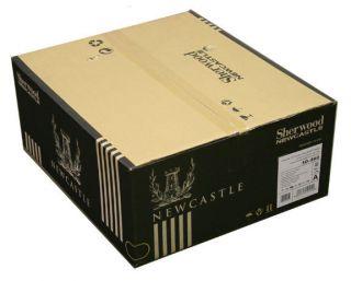 Sherwood Newcastle SD 860 Universal DVD Player {NEW}