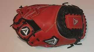 akadema catchers mitt in Baseball & Softball