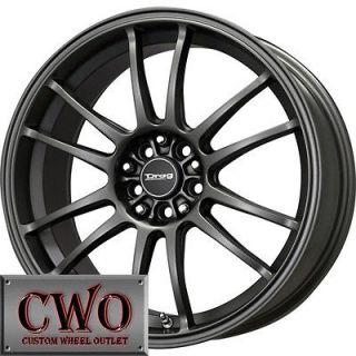 Chevrolet Cobalt rims in Wheels
