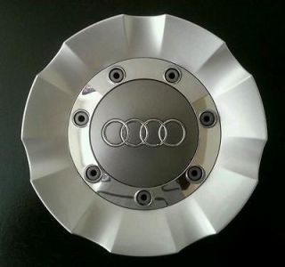 Audi Q7 wheels in Wheels
