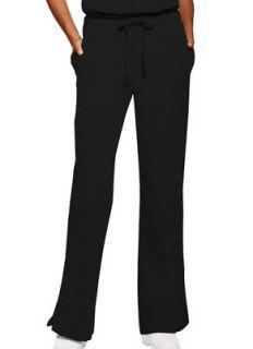 Clothing,   Uniforms & Work Clothing  Scrubs