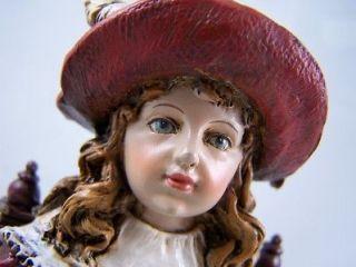 Nino de Atocha Statue Church Figurine Goods Supply God