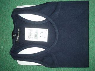 1000 Designer LADIES TANK TOPS $2.99 ea. Bulk T Shirts, Wholesale