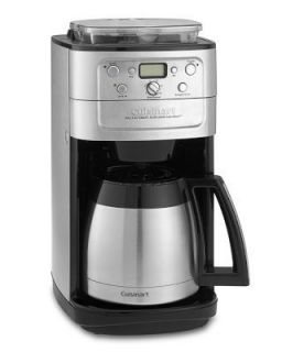 Logik Coffee Maker Manual : Easy Coffee Maker: 144 ALL NEW CUISINART COFFEE MAKER MANUAL GRIND AND BREW