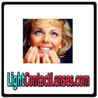 Contact Lenses ONLINE WEB DOMAIN FOR SALE/EYE CONTACTS/LENS/COLOR