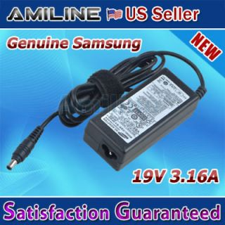 samsung laptop power cord in Laptop Power Adapters/Chargers
