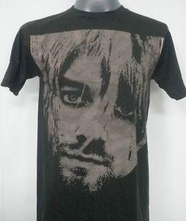 Nirvana,Kurt Cobain) (shirt,tee,tshirt,tank,hoodie,sweatshirt)