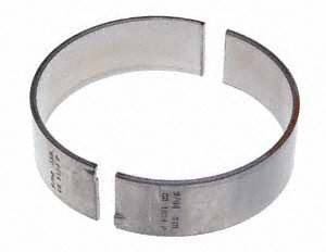 CLEVITE 77 CB1814P Engine Connecting Rod Bearing