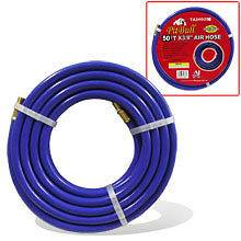 PNEUMATIC PVC HOSE For Air Compressor Tool WHOLESALE AIR Tools SALE