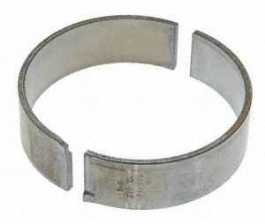 CLEVITE 77 CB1512V Engine Connecting Rod Bearing
