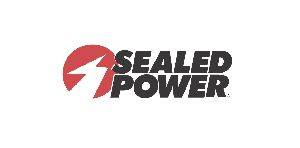 Sealed Power 8 7065CH Engine Connecting Rod Bearing Set