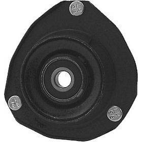 Mount Driver Side Front LH Left Hand Coupe SM5023 (Fits 1986 Corolla