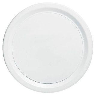New Corning Ware Corningware Plastic Lid Ramekin Cover