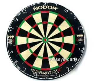 NEW GLD VIPER NEPTUNE Electronic Dart Board w/39 Games