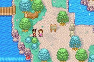 Medabots Metabee Gold Nintendo Game Boy Advance, 2003