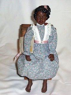 daddy long legs dolls in Dolls