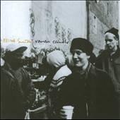 Roman Candle by Elliott Smith CD, Apr 2010, Kill Rock Stars