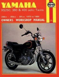 No. 378 by John Haynes and Mansur Darlington 1965, Paperback