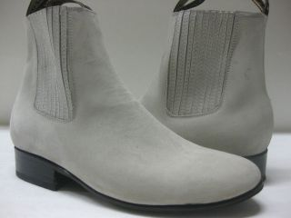 WOMENS LADIES SHORT ANKLE RIDING COWBOY BOOTS SHOES EQUESTRIAN RODEO