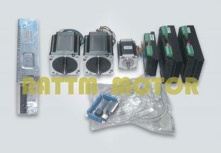 cnc plasma kit in Manufacturing & Metalworking