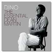 Dino The Essential Dean Martin by Dean Martin CD, Jun 2004, Capitol