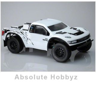 ford raptor body in Cars, Trucks & Motorcycles