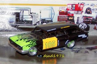 demolition derby cars in Toys & Hobbies