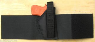 derringer holsters in Holsters, Standard