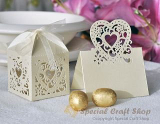 http://img0102.popscreencdn.com/156055042_lots-luxury-cut-out-design-wedding-sweets-favour-gift-.jpg