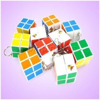 rubiks cube lot in Rubik's Puzzles