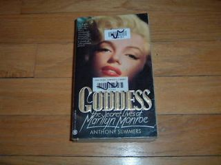 Marilyn Monroe Biography John F. Kennedy DiMaggio JFK