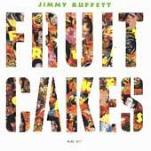 Songs You Know by Heart Jimmy Buffetts Greatest Hit s ECD by Jimmy