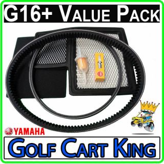 golf cart drive belt in Push Pull Golf Carts