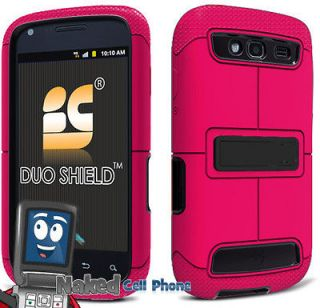 Newly listed NEW RED BLACK DUO SHIELD HARD CASE SOFT SKIN FOR SAMSUNG