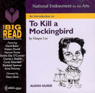 an introduction to the history in to kill a mockingbird Introduction about the novel studying the text chapter-by-chapter questions activities for responding to the text an outline of the novel character atticus finch boo radley the mockingbird theme this guide is written for teachers and students who are studying harper lee's novel to kill a mockingbird.