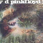 Saucerful of Secrets by Pink Floyd CD, Jun 1994, Capitol EMI Records