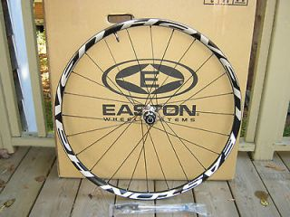 EASTON HAVEN MOUNTAIN BIKE WHEEL, REAR, BLACK, 10 x 135mm, 29 BRAND