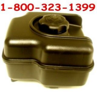 briggs stratton gas tank in Parts & Accessories