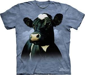 BLACK COW MENS X;L EXTRA LARGE T SHIRT NEW ON SALE IN STOCK THE