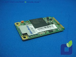 dell tv tuner in Computer Components & Parts